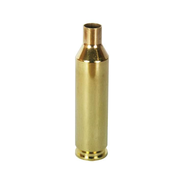 ADG 22 Creedmoor Unprimed Brass (Box of 50) - Precision