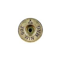 Shop Rifle & Shotgun Reloading Supplies | Dies | Bullets