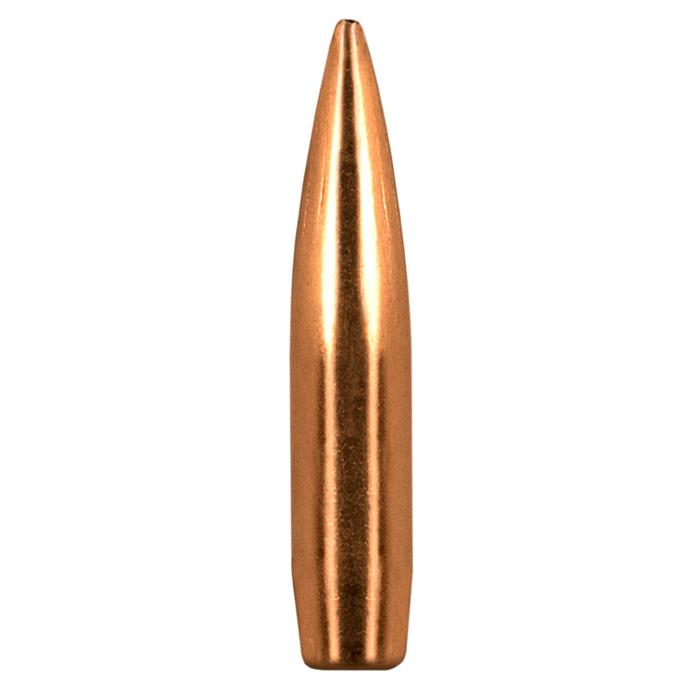 Berger 6 5mm ( 264