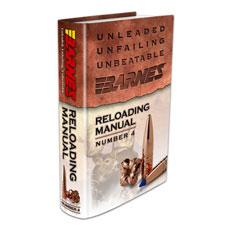 Reloading Books Amp Dvd S Precision Reloading