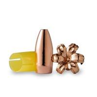 Bullets & Sabots - Precision Reloading