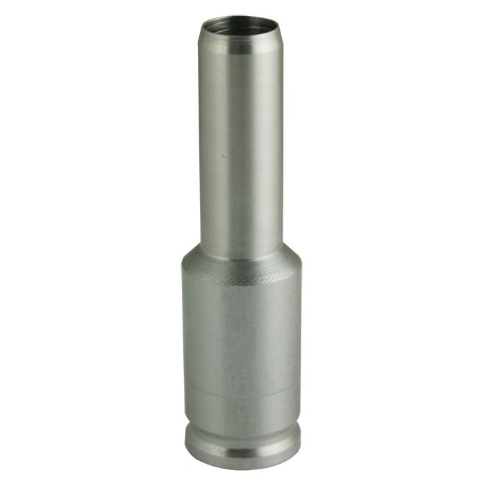 Hornady 050125 Lock-N-Load Powder Measure Drain Insert