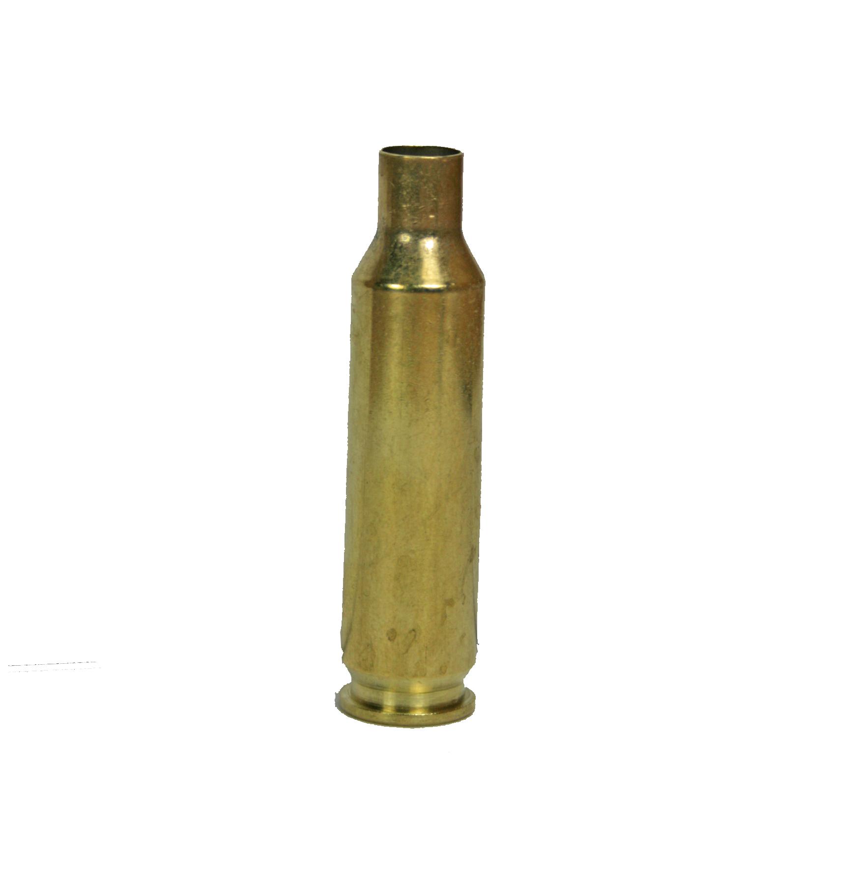 Hornady 6 5 Creedmoor Unprimed Brass (Bulk Package of 100