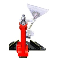 Large Lee Precision Ricambi Safety Prime Feeder