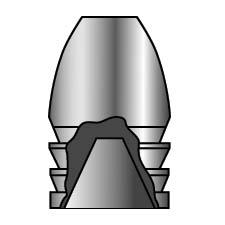 Lyman 58 Caliber ( 575