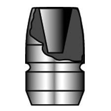 Lyman Pistol 38 Spec /9mm ( 356