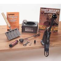 Bullet Casting Furnaces - Precision Reloading