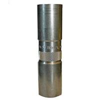 Hornady Cartridge Gauge 300 Blackout 380714 .308