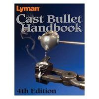 Bullet Casting - Precision Reloading