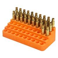 Loading Blocks & Trays - Precision Reloading