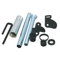 Die Sets/Conversion Kits - Precision Reloading