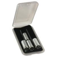 Choke Tubes & Accessories - Precision Reloading