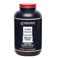 Hodgdon Retumbo Smokeless Powder (8 lb ) - Precision Reloading