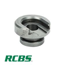 RCBS Shellholders