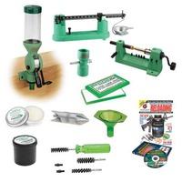 Case Prep Kits - Precision Reloading
