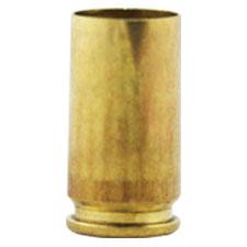 Remington 9mm Luger Pistol Brass (Bag of 100) - Precision Reloading