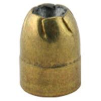 Speer 44 Caliber ( 429
