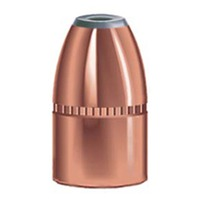 45/70 ( 457 -  459) Caliber - Precision Reloading