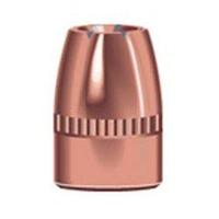 Speer Bullets - Precision Reloading
