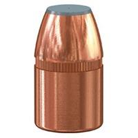Handgun Bullets - Precision Reloading