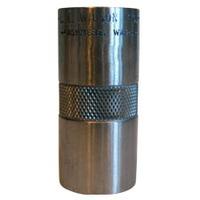 Hornady Cartridge Gauge 7mm-08 Rem 380712